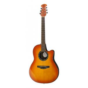 Is Applause AB24-HB Balladeer a good match for you?