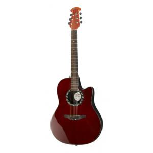Is Applause AB24-RR Balladeer a good match for you?