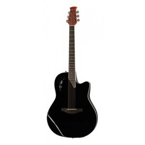 Is Applause AE44II-5 Elite a good match for you?