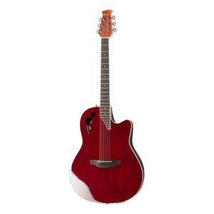 Is Applause AE44II-RR Elite a good match for you?