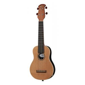 Is Applause UAE10-4 Ukulele a good match for you?