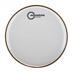 Is Aquarian 10' Reflector Ice White a good match for you?