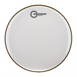 Is Aquarian 12' Reflector Ice White a good match for you?