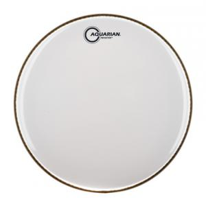 Is Aquarian 14' Reflector Ice White a good match for you?