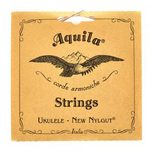 Is Aquila 26U 8-String Baritone Strings a good match for you?
