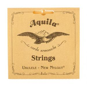 Is Aquila 30U Soprano Fifth Tuning Set a good match for you?