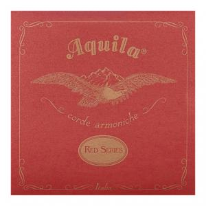 Is Aquila 85U Red Series Concert Set a good match for you?