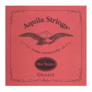 Is Aquila 90U Red Series Ukulele Set a good match for you?