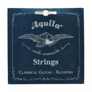 Is Aquila Alchemia Classical ST a good match for you?