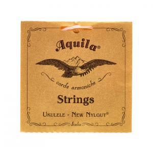 Is Aquila Concert Low-G Regular Nylgut a good match for you?