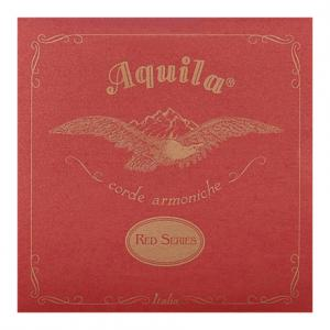 Is Aquila Corde 87U Red Series Tenor Set a good match for you?