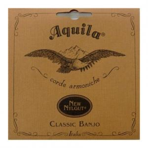 Is Aquila Corde Classic 5 str.Banjo Nylgut Med a good match for you?
