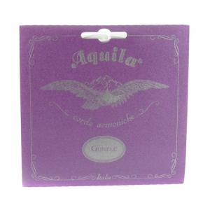 Is Aquila Corde Guitarlele Strings a good match for you?