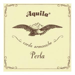 Is Aquila Corde Perla Normal Set a good match for you?