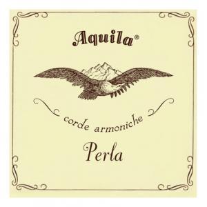 Is Aquila Corde Perla Superior Set a good match for you?