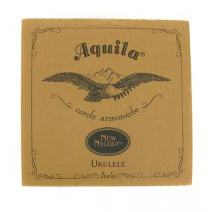 Is Aquila Corde Regular Nylon Ukulele Strings a good match for you?