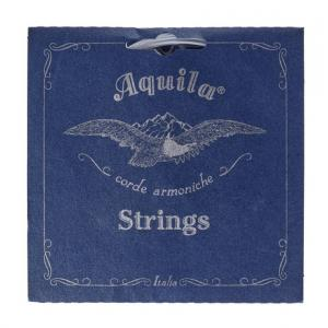 Is Aquila Guilele/Guitalele Set High E a good match for you?