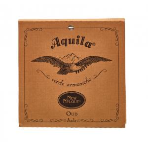 Is Aquila New Nylgut Arabic Oud Strings a good match for you?