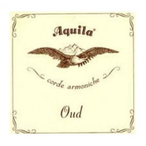 Is Aquila New Nylgut Iraqi Oud Strings a good match for you?