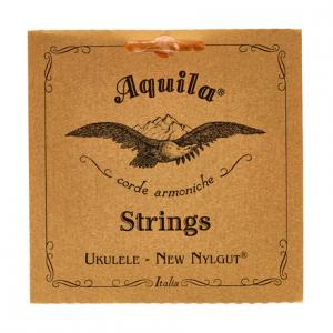 Is Aquila New Nylgut Tenor 4th low-G a good match for you?