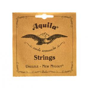 Is Aquila Nylgut GCEA Baritone high-G a good match for you?