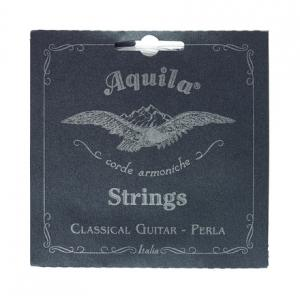 Is Aquila Perla Normal Set a good match for you?