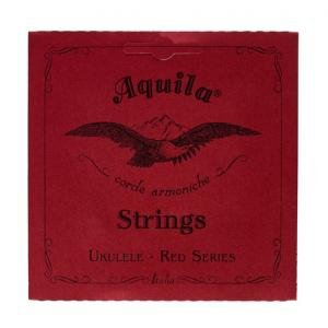 Is Aquila Red Series Concert 4th low-G a good match for you?