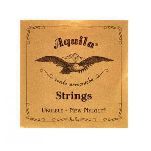 Is Aquila Soprano Low-G Regular Nylgut a good match for you?