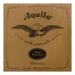 Is Aquila Tenor High-D Regular Nylgut a good match for you?