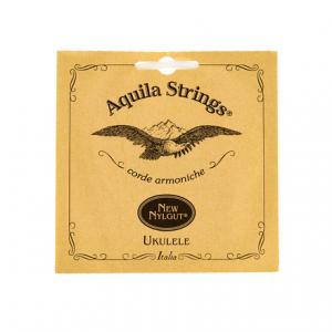 """Take the """"IS IT GOOD FOR ME"""" test for """"Aquila Tenor High-G Regular Nylgut"""", read the reviews and join the community!"""