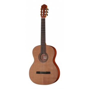 Is Aranjuez A3Z Classic Guitar a good match for you?