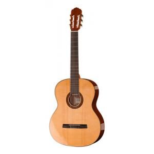 Is Aranjuez A4F Classic Guitar a good match for you?