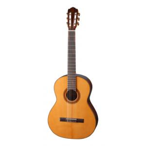 Is Aranjuez A5Z Classic Guitar a good match for you?