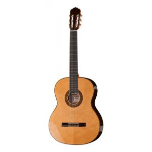 Is Aranjuez A8F Classic Guitar a good match for you?