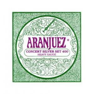 Is Aranjuez OZ-A400 a good match for you?