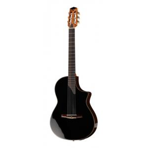 Is Aranjuez Stage Nouveau Black MK B-Stock a good match for you?