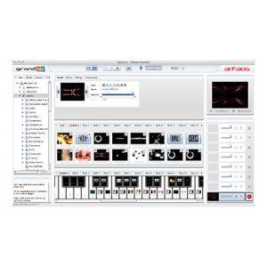 Is ArKaos Grand VJ Software PC & Mac a good match for you?