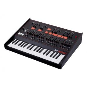 Is ARP Odyssey a good match for you?
