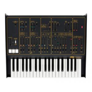 Is ARP Odyssey FS Rev.2 a good match for you?