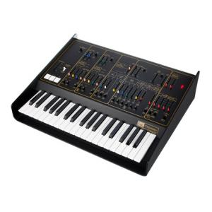 Is ARP Odyssey FS Rev.2 ARP SQ1 a good match for you?