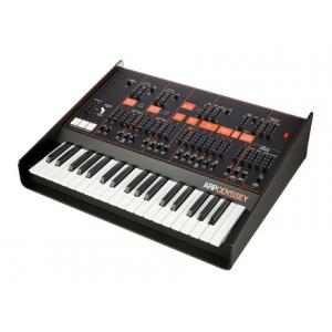 Is ARP Odyssey FS Rev.3 a good match for you?