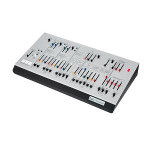 Is ARP Odyssey Module Rev. 1 a good match for you?