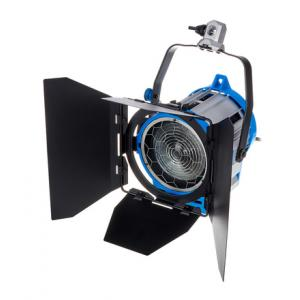 Is Arri 650 Plus Man a good match for you?