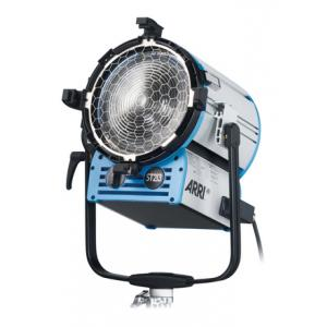 Is Arri True Blue ST2/3 Man a good match for you?