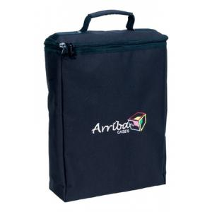 Is Arriba Cases AC-117 a good match for you?