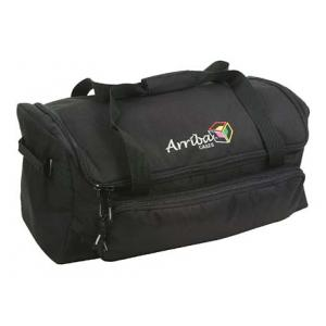 Is Arriba Cases AC-140 Bag 580x250x250mm a good match for you?