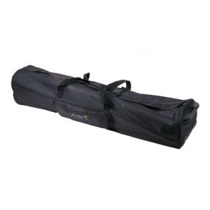 Is Arriba Cases AC-180 Bag 1473x305x267mm a good match for you?