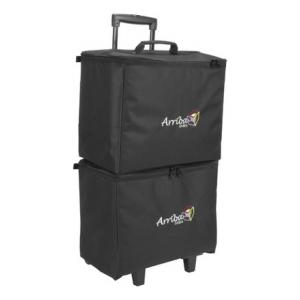 Is Arriba Cases ACR ATP 16 Bundle a good match for you?