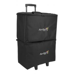Is Arriba Cases ACR ATP 19 Bundle a good match for you?