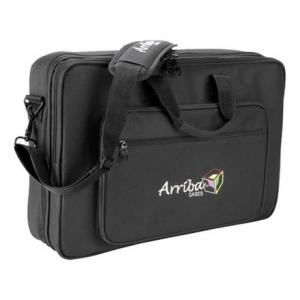 Is Arriba Cases AS-190 495x350x50mm a good match for you?